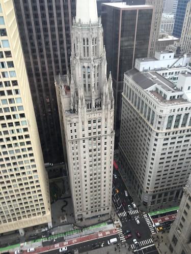 20151208 03 Chicago Temple