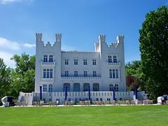Burg Hohenzollern im Grand Hotel in Heiligendamm (Luminator-Blickwinkel) Tags: burghohenzollern grandhotel grandhotelinheiligendamm heiligendamm hotel mecklenburgvorpommern ostseehotel ostseeküste