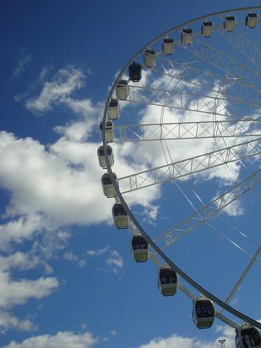Göteborgshjulet