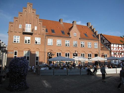 Søgaards Bryghus_19