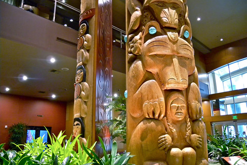 Tulalip Casino And Hotel Deals