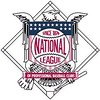 National League Logo.jpeg