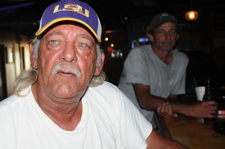 capt buddy and capt kurt den lounge_1627 web
