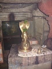 Raireshwar_0019 (girish khapre) Tags: india pune raireshwar bhor