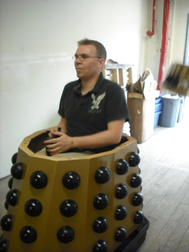 TON_Dalek_and_Eric_Boyd 026
