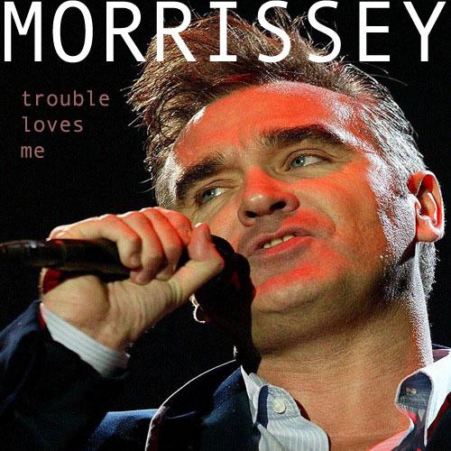MORRISSEY 05