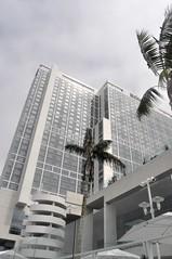 San Diego Hilton Bayfront