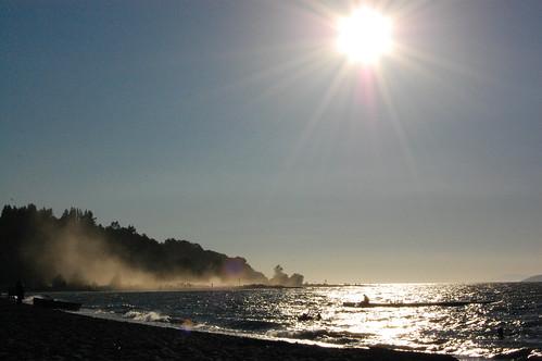 Vancouver - Locarno Beach (6)