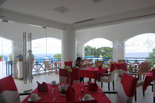 Breakfast at Olives (2)