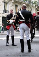 IMG_6078 ID (bootsservice) Tags: horses paris uniform boots cavalier uniforms rider garde cavalry bottes riders uniforme cavaliers breeches gendarmerie cavalerie uniformes ridingboots tallboots republicaine