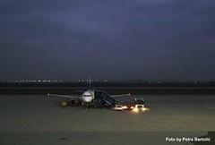 Aerodrom (pex86) Tags: portret zima auti pejzaz