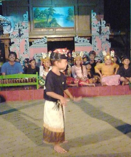 Bali-Gilimanuk-Lovina (68)