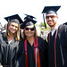 2009 Soc and Justice Commencement-55