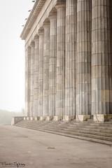 Facultad de Derecho (FlavioSpezia) Tags: