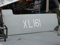 XL161