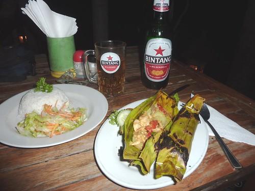 Bali-Gilimanuk-Lovina (279)