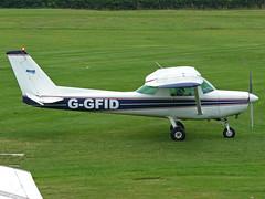 G-GFID