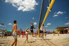 beach 2010 616