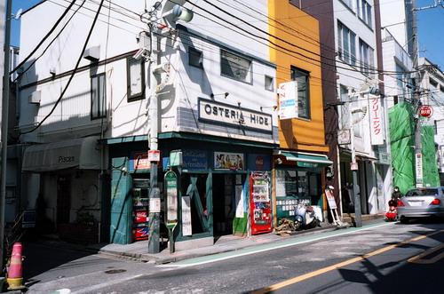 tokyo2009_film_33