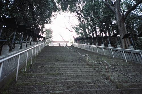 tokyo2009_film_43