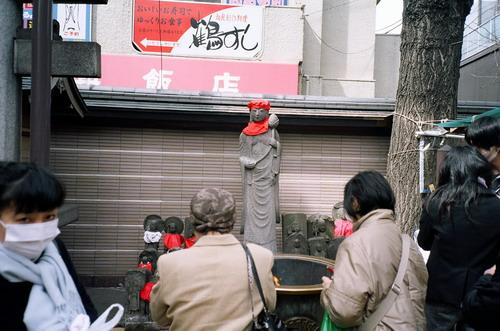 tokyo2009_film_81