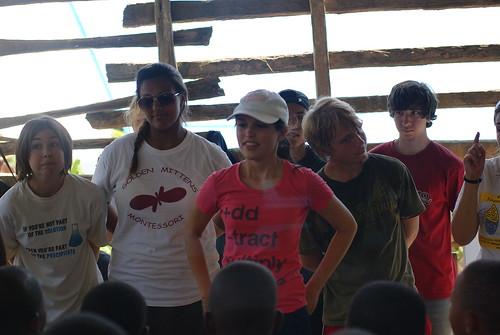 Haiti mission trip 4845645520_b9f8c8bff4