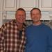 Larry Ferguson & John Henderson