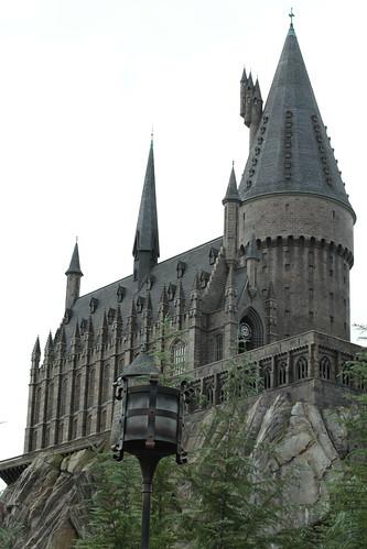Hogwartz 2