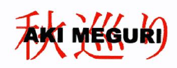 Aki Meguri banner