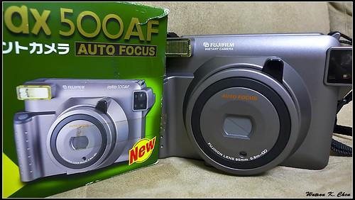 Fujifilm 500AF-01.jpg