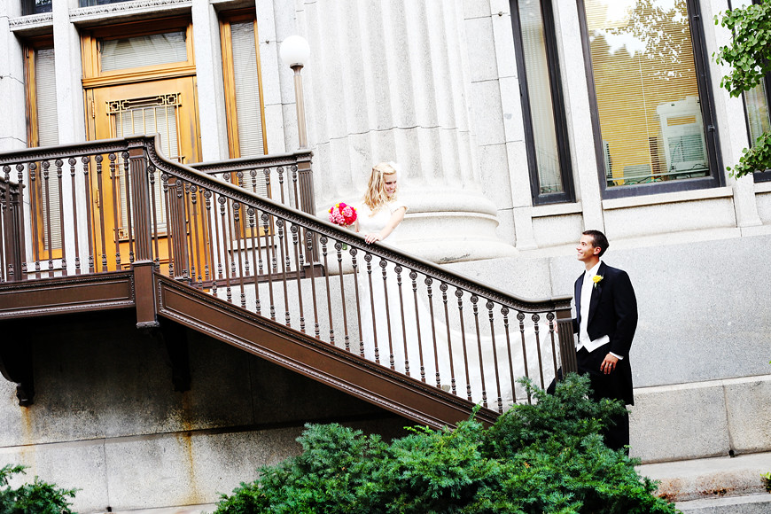 chase+ashton-wedding-414p