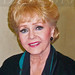 Debbie Reynolds alive and fabulous tour