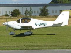 G-BVGF