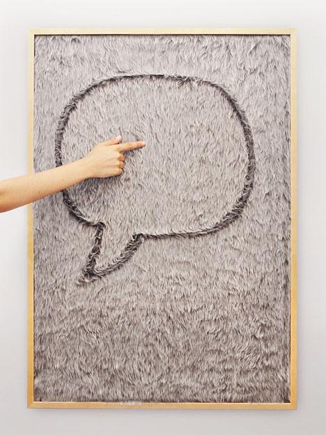 TGIF_Dedo Message Board, shop, furry, ideas, create,  Academi shop