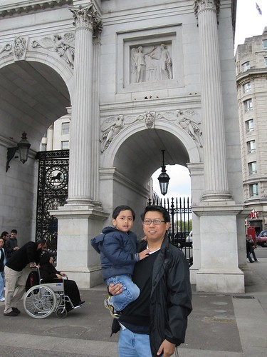 Marble Arch29