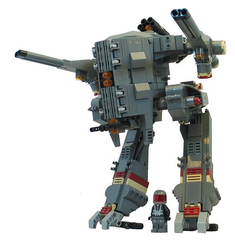 Ironsides 021