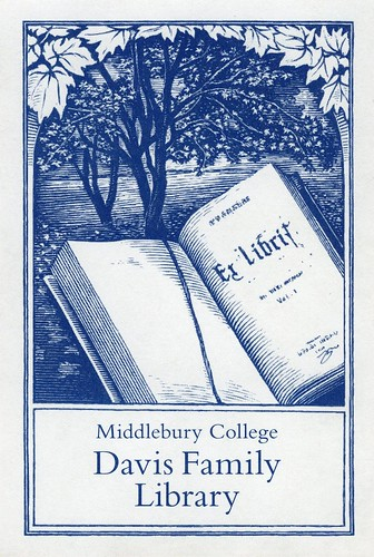 DavisFamilyLibraryBookplate 2010