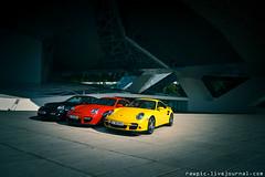 "Porsche_museum113 (Alexander ""rawpic"" Novopashin) Tags: auto car sport museum race porsche porschemuseum ferdinandporsche"