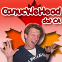 Canucklehead blog button