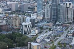 Part City