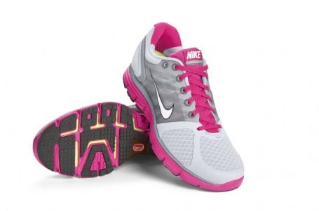 Nová běžecká kolekce Nike