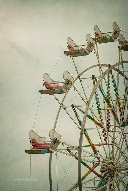 fall fair 249/365