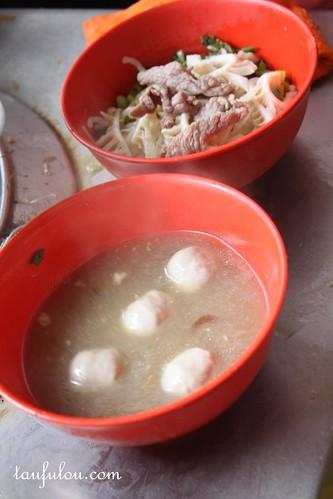 Lai Fong (7)