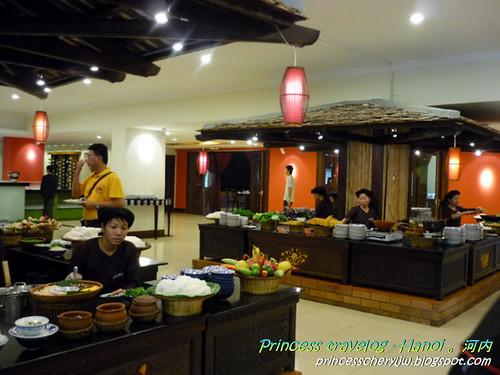 Sen Restaurant9