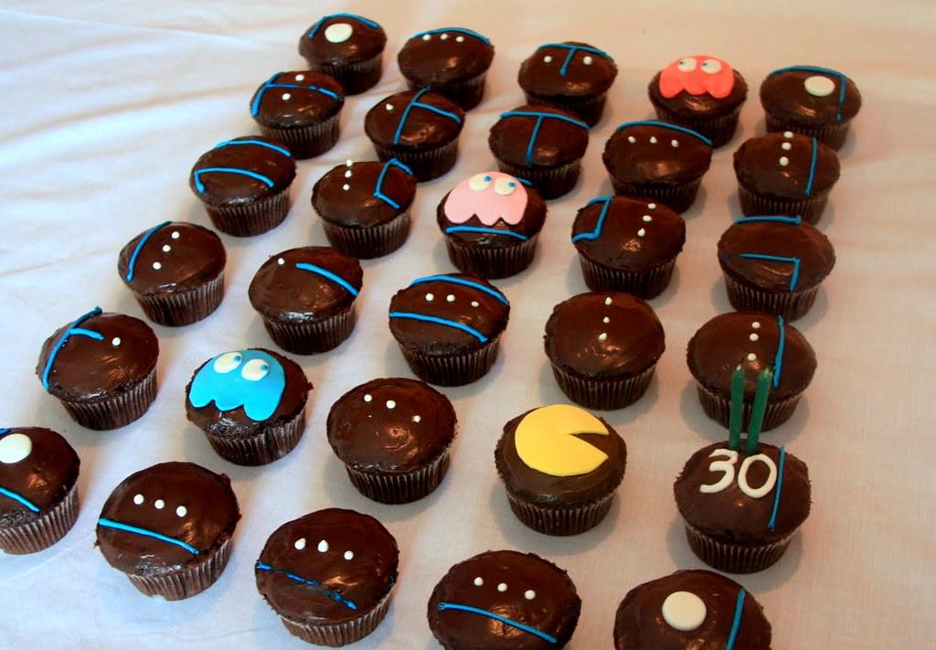 boyfriend cupcakes - photo #26