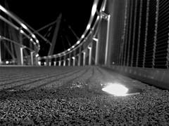 light (Civi ) Tags: light luci modena tangenziale notturno anello viaemilia tangenzialepasternak