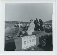 P20100831_104 (csplib) Tags: 1960s bpc clydeny augustfestival