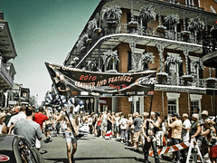 Southern_Decadence_2010-012.jpg (EgOiStE) Tags: gay neworleans frenchquarter decadence 2010 southerndecadence
