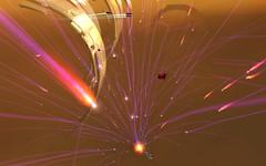 ss00136 (Hell Diguner) Tags: 2 mod homeworld hw2