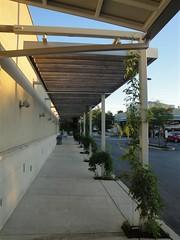 Suburban Square (Joe Architect) Tags: travel philadelphia retail mall pennsylvania favorites pa philly myfavorites ardmore 2010 yourfavorites mainline suburbansquare